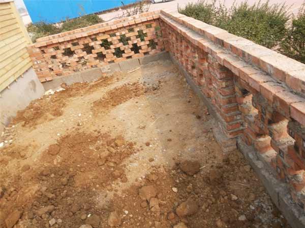 山东土建工程施工价格,土建工程施工