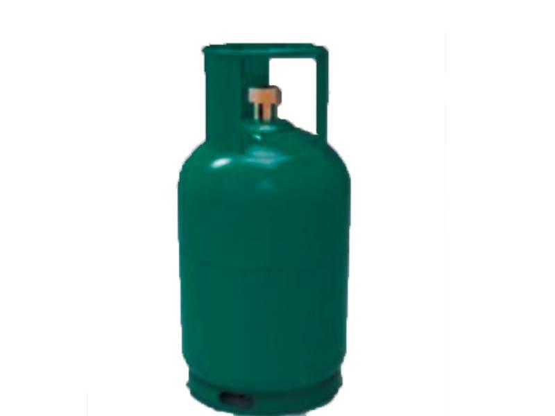 北京液化天然气_要买不错的液化天然气就来泰恒和商贸