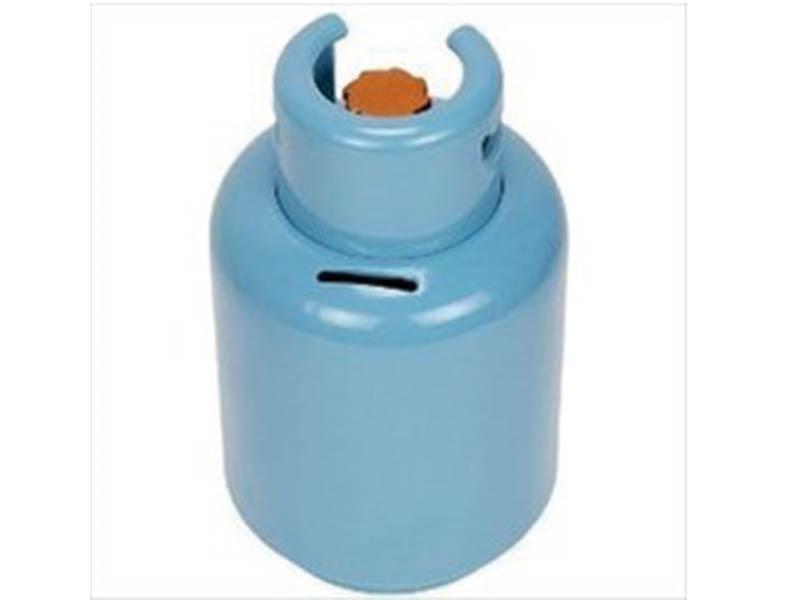 液化天然气代理加盟_报价合理的液化天然气就在泰恒和商贸