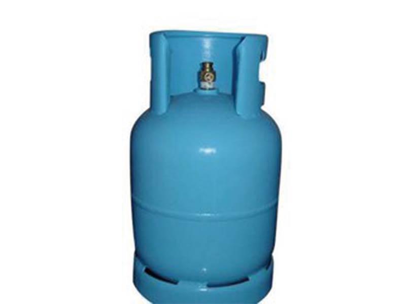 北京液化天然气-要买质量好的液化天然气,就来泰恒和商贸吧