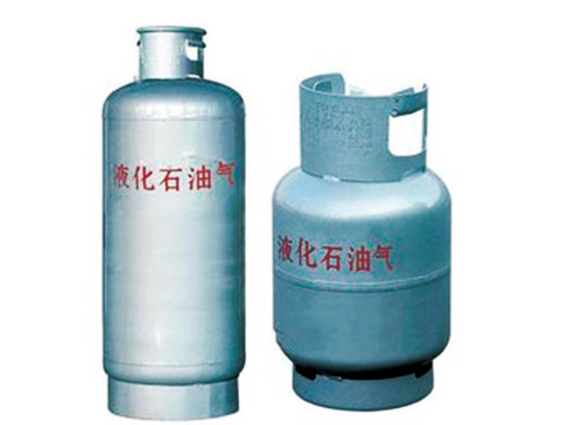 天津液化石油气-好用的液化石油气泰恒和商贸专业供应