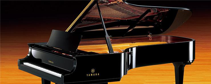 雅马哈三角钢琴材质|哪里有销售价格合理的雅马哈三角钢琴