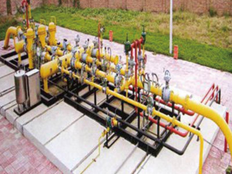 泰恒和商贸燃气设备作用怎么样,压缩天然气