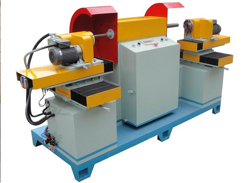 优质平面内孔抛光机型号-买内孔抛光机就来伟生机械