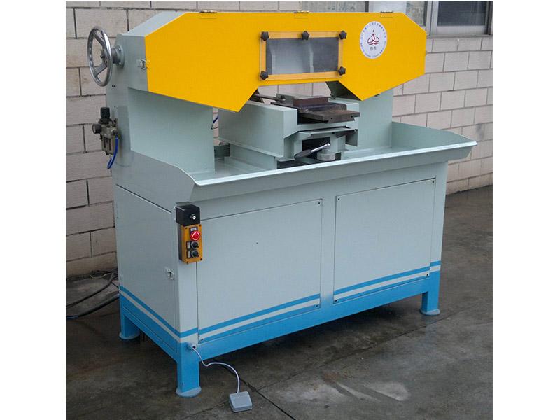 平面水磨砂研机哪家便宜——平面水磨砂光机供应商