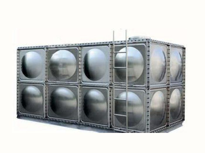 烏海金屬制品加工廠家-銀川信譽好的銀川金屬制品加工廠在哪里
