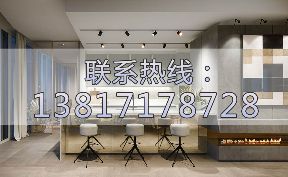虹口区中式婚房装潢设计——上海市专业的上海虹口区婚房装饰设计