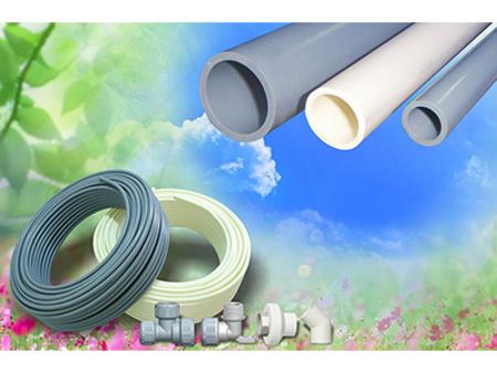 兰州高质量地暖管|有品质的地暖管品牌介绍