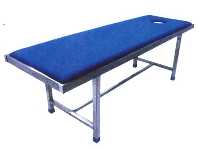 不锈钢按摩专用床|价位合理的按摩专用床供销