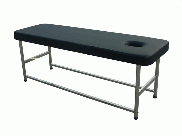 按摩店专用床厂家_选购质量可靠的按摩专用床就选德盛医疗器械