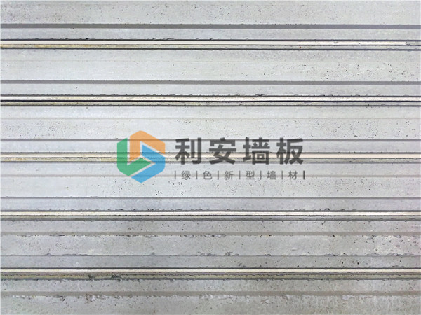 广西复合墙板批发|声誉好的复合墙板供应商当属广西利安建材