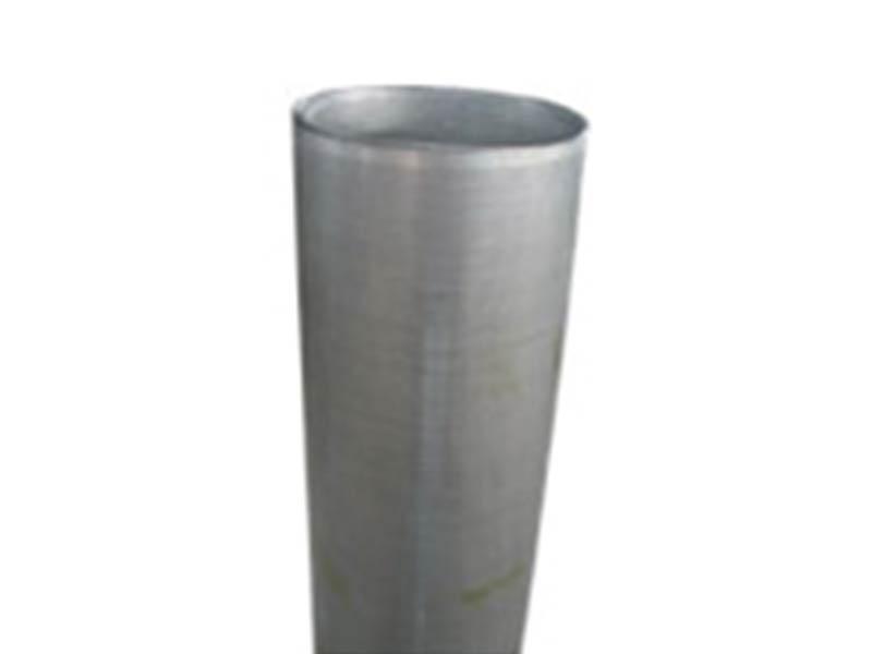 菱型孔金属筛板厂家_优良的不锈钢微孔板提供商,当选甬临机筛厂