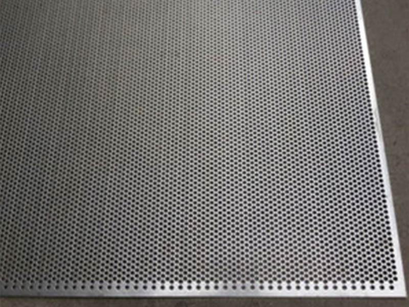 扬州音响孔板|台州哪里有卖实惠的烟叶烘干机筛板