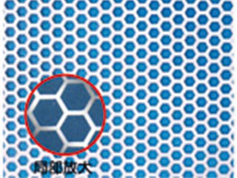 孔板定制-甬临机筛厂为您供应实惠的音响孔板钢材