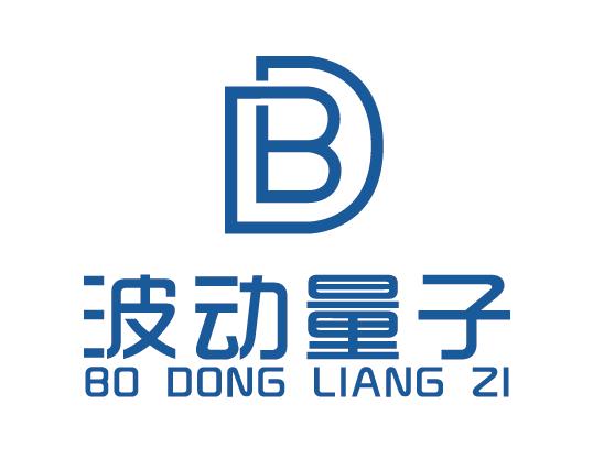 浙江览未量子科技有限公司