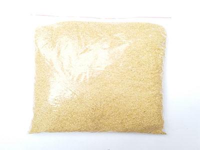 蚌埠划算的稻糠粉40目哪里有供应,安徽肥料原料厂家