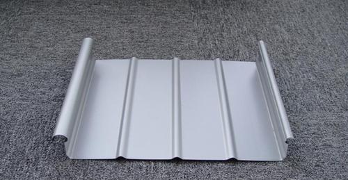 铝镁锰金属屋面65-400-供不应求的临朐铝镁锰合金屋面板推荐
