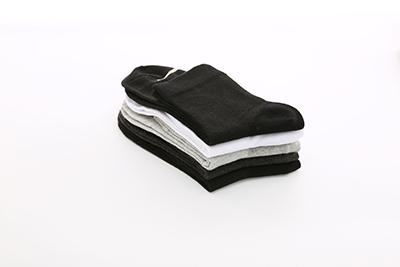 实惠的量子聚能袜子哪有卖|量子袜子哪里好