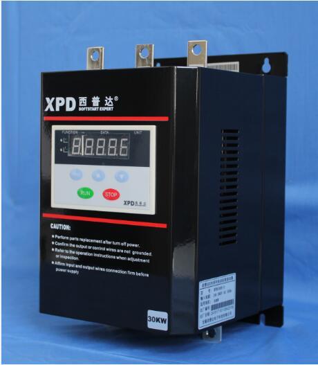 电动机软启动器价位-无锡口碑好的电动机软启动器
