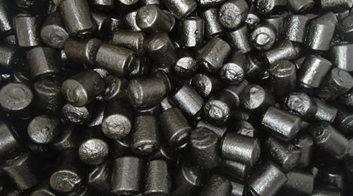 鋼鍛廠|靠譜的球磨機鋼鍛供應商有哪家