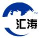 廊坊汇涛化工有限公司