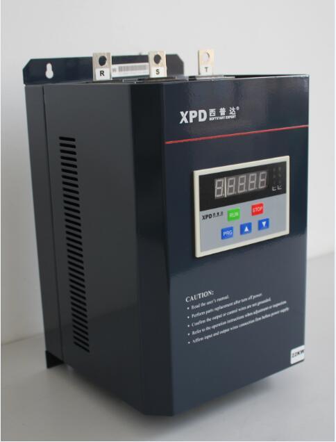 促销水泵软启动器柜-无锡价格合理的水泵软启动器柜