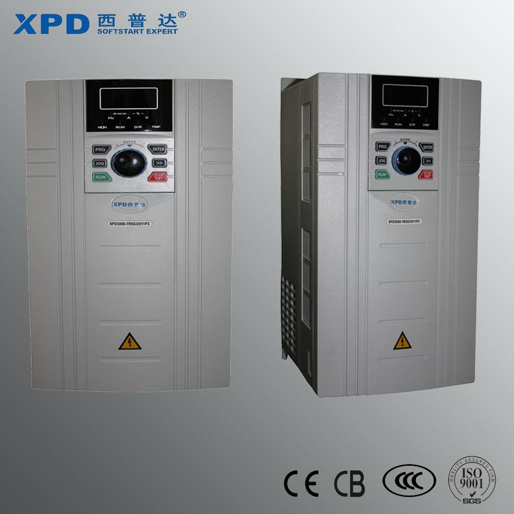 专业的除尘风机软启动器柜-想买新款除尘风机软启动器柜就来卓泰自动化设备