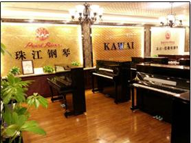 报价合理的珠江钢琴出售 珠江钢琴价格