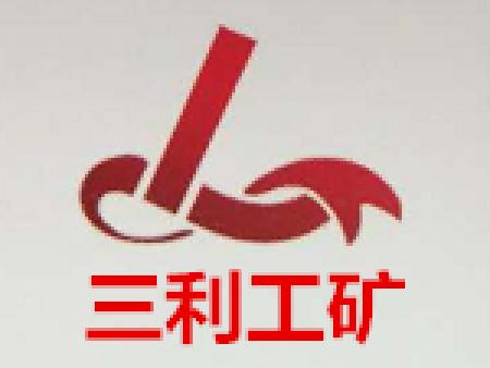 黑龙江U型卡缆厂家-诚挚推荐质量硬的矿用U型卡缆
