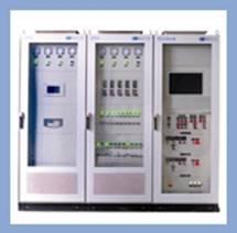 怎么挑选电力UPS电源_怎样才能买到价位合理的电力UPS电源