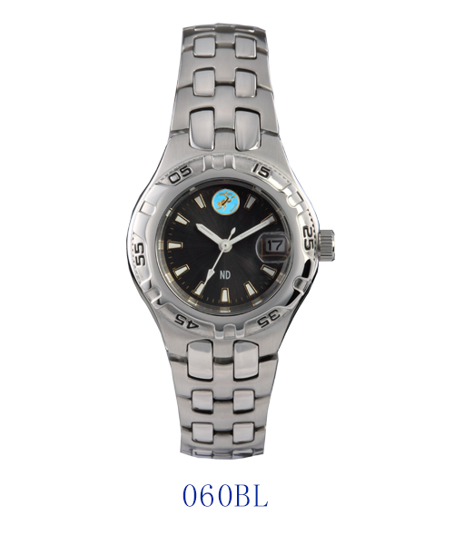 如何挑选专业亮剑珍藏版人动电能潜水表020C-Z 优惠的手表