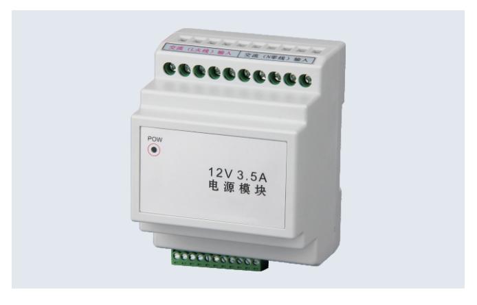 BCX-H1220.1 BCX-H1216.1