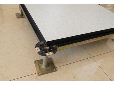 温州硫酸钙防静电地板-常州市苏越装饰材料_高质量陶瓷防静电地板厂商