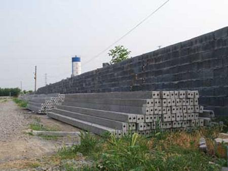水泥檩条,青州水泥檩条生产,【品质之选】水泥檩条供应