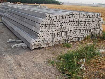 【质高无上】水泥檩条生产,【精】水泥檩条哪家好,水泥檩条批发