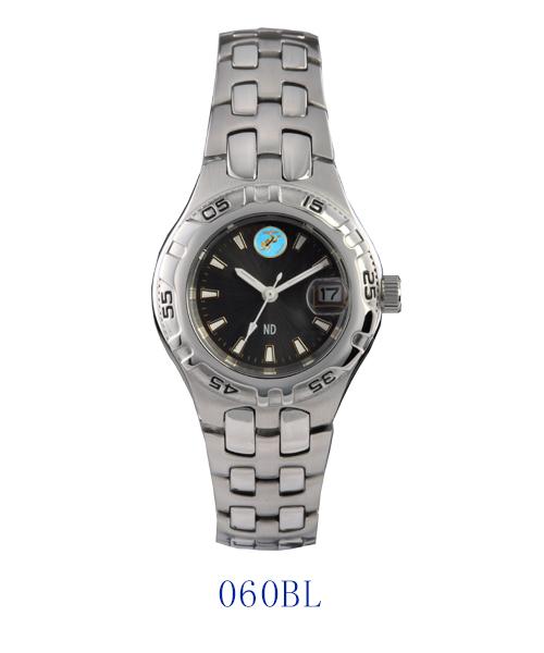 质量好的亮剑光驱动潜水表180A尽在君士潜海计时仪器_重庆手表