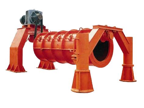 【只有更好】出售水泥管设备,水泥管设备生产,水泥管设备供应