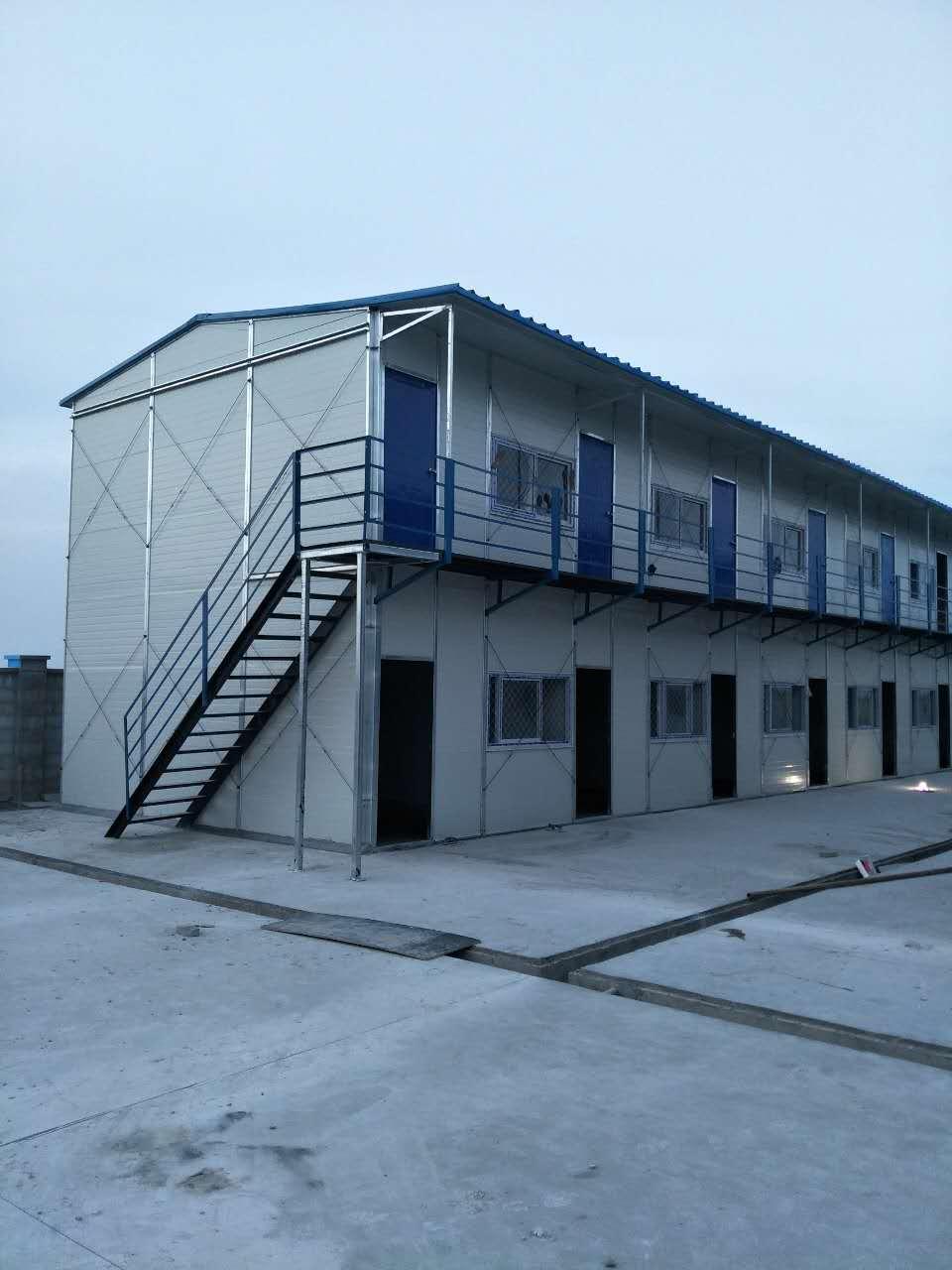 回收长兴活动房,回收长兴组合房,回收长兴彩钢板房