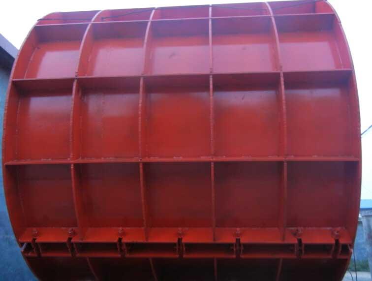 水泥涵管设备|实惠的推荐,水泥涵管设备