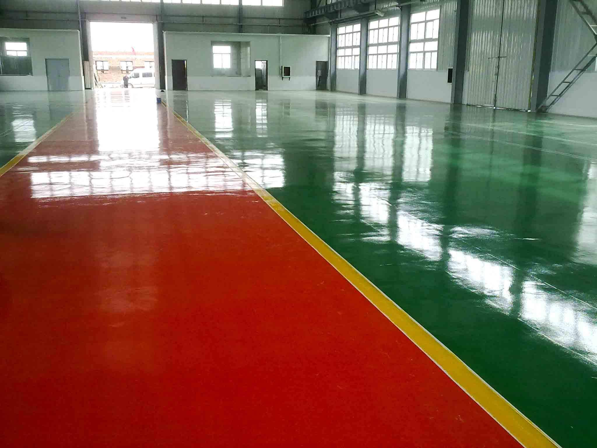 成海装饰材料优质的塑胶地板新品上市-临沂塑胶地板保养