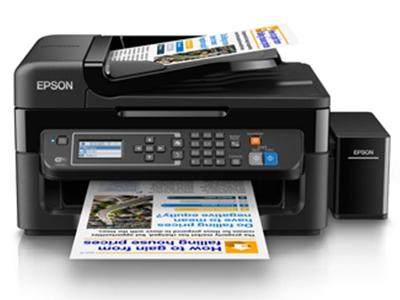 打印机代理加盟_好的打印机推荐