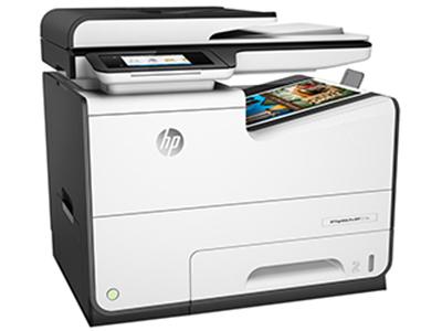 打印机设计新颖-专业的打印机供应商