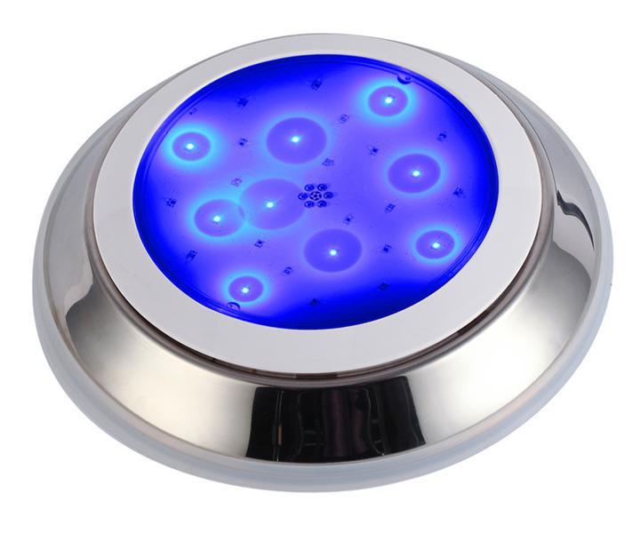 晧千灯饰提供销量好的水底灯——价格合理的水底灯