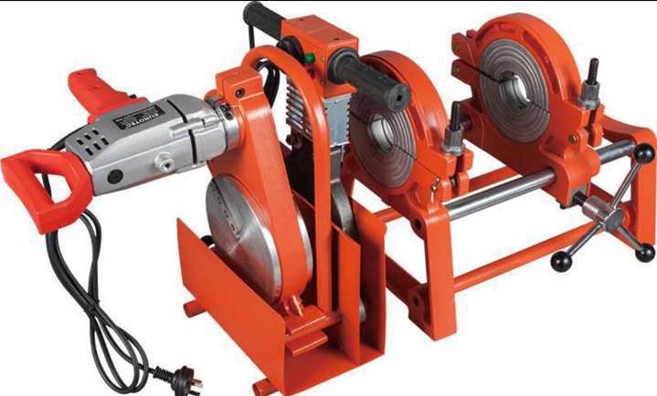 遼寧熱熔機銷售|專業的熱熔機公司推薦