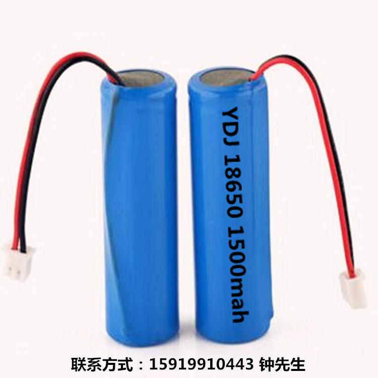 健腹器电池在深圳哪里可以买到——健腹器电池市场价格