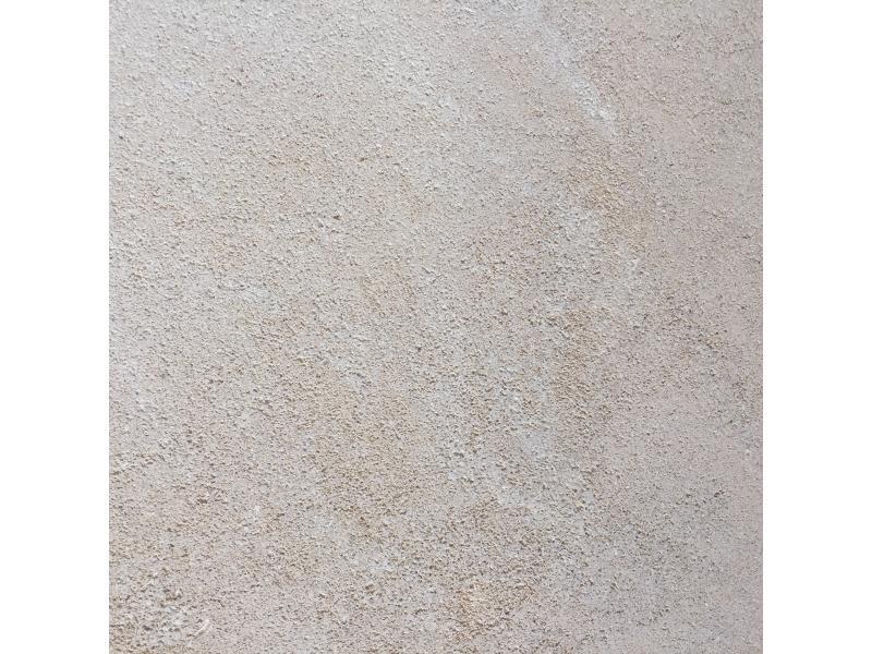 法国莱姆石规格-【荐】价格合理的法国莱姆石_厂家直销