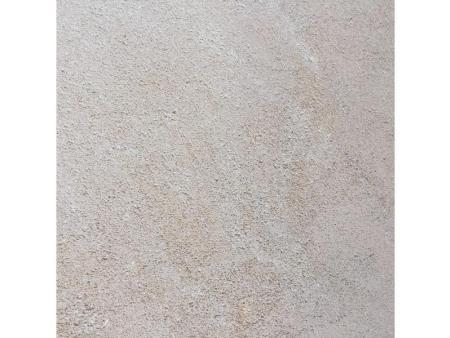 法国莱姆石供应_福建好用的法国莱姆石批销