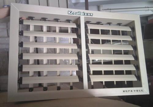 价位合理的科瑞莱配件_性价比高的环保空调配件在哪可以买到