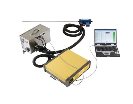 傅里叶红外分析仪-便携式FTIR排放气体分析仪就选东鸿