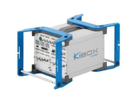 便攜式氣體分析儀——廈門哪里有供應耐用的奇石樂KISTLER發動機燃燒分析儀